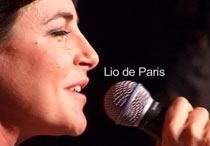 lio de paris